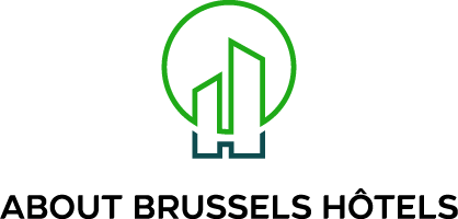 About Brussels hôtels